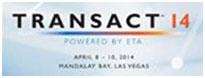 transact 14 Logo