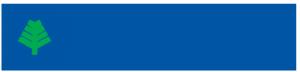 Cross Country Ski Areas Association logo