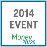 Intrix Blog: Money20/20 – The Changing World of Payments