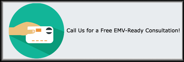 call-to-action-button.emv